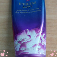 Victoria's Secret Endless Love Ultra-Moisturizing Hand and Body Cream for Women uploaded by Karina B.
