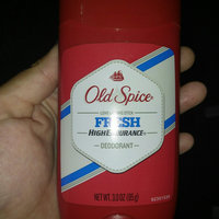 Old Spice Pure Sport Deodorant (3.0 oz, 5 pk.) uploaded by Kim L.