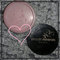 AVON Smooth Minerals Blush uploaded by Tiffany T.