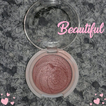 Pacifica Blushious Coconut & Rose Infused Cheek Color uploaded by Tiffany T.