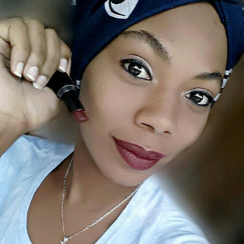 Wet n Wild MegaLast Lip Color uploaded by Ahlam S.