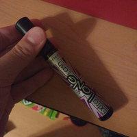 Rimmel London Extra Super Lash Mascara uploaded by Keimy S.