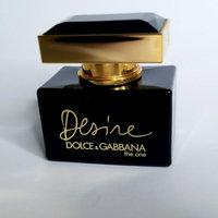 Dolce & Gabbana The One Desire Eau de Parfum uploaded by Larrissa S.