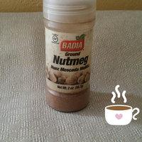 Badia - Ground Nutmeg - 2 oz. uploaded by Milysen R.