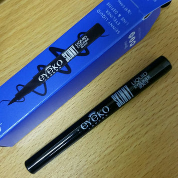 Eyeko Light to Medium Brow Liner uploaded by victoria d.
