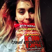 Baken-Ets® Hot 'N Spicy Fried Pork Skins 3.75 oz. Bag uploaded by Cynn P.