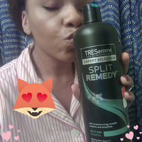 TRESemmé Split Remedy Leave-in Conditioning Spray uploaded by Ashiah W.