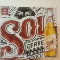 Sol Beer uploaded by Judith Z.