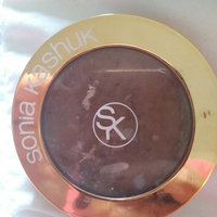 Sonia Kashuk Undetectable Crème Bronzer uploaded by Giselle N.