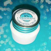 L'Occitane Shea Butter Light Comforting Cream uploaded by Genedra T.