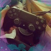 Sony DualShock 4 Wireless Controller - Black (PlayStation 4) uploaded by Joy P.