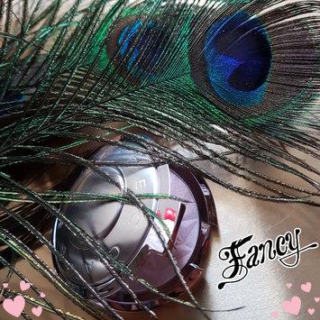 BECCA Shimmering Skin Perfector Pressed Prismatic Amethyst uploaded by Devika M.
