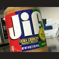 Jif Extra Crunchy Peanut Butter,16 ounce (Pack of 3) uploaded by Ana Z.