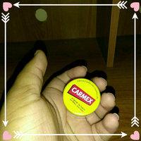 Carmex Everyday Healing Lip Balm Jar uploaded by amoy d.