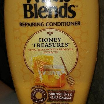 Garnier® Whole Blends™ Honey Treasures Repairing Shampoo uploaded by Lisa G.