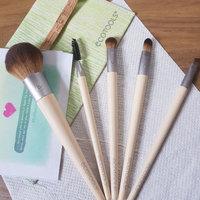 Eco Tools Blush Brush uploaded by neeam j.