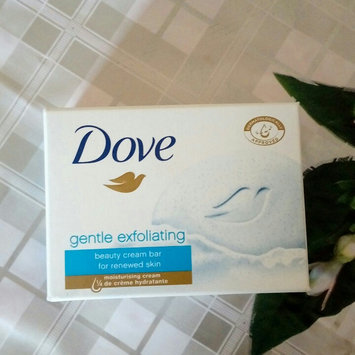 Dove uploaded by Aaishah N.