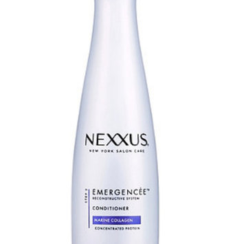 Photo of Nexxus Humectress Restoring Conditioner uploaded by Jennifer H.