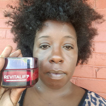 L'Oréal Paris Revitalift Triple Power Intensive Overnight Mask - 1.7 uploaded by Gloria H.