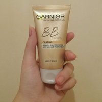 Garnier Nutri Miracle Skin Perfector BB Cream - Light 50ml uploaded by Catrinel S.