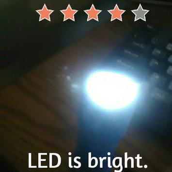 Ozark Trail 9-LED Mini Flashlight uploaded by Reds P.