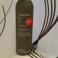Living Proof Perfect hair Day (PhD) dry shampoo uploaded by Danielle C.