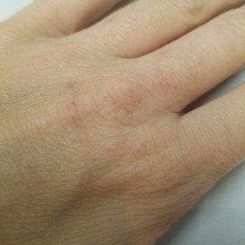 Photo of Vanicream Moisturizing Skin Cream with Pump Dispenser uploaded by Sarah s.