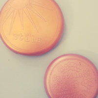 Stila Sun Bronzing Powder uploaded by Jill H.