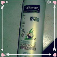 Tresemme Expert Botanique Curl Hydration Conditioner 25 oz uploaded by Iris P.
