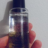 Elizabeth Arden All Gone Eye and Lip Makeup Remover uploaded by Jill H.