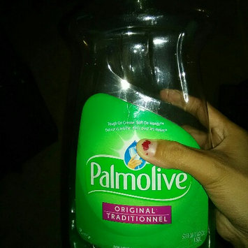 Photo of Palmolive Liquid Dish Soap in Original Scent - 24 Pack uploaded by kheycee m.