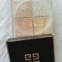 Givenchy Prisme Libre uploaded by houda M.