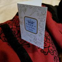 TOCCA Eau de Parfum uploaded by Emily R.