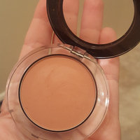 Studio Makeup Soft Blend Blush uploaded by Lexi H.
