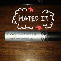 COVERGIRL Intense ShadowBlast Eyeshadow uploaded by Ashlie H.