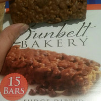 McKee Foods Sunbelt Bakery Granola Bars Fudge Dipped Chocolate Chip - 10 CT uploaded by Lindsey S.