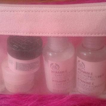 Photo of The Body Shop Vitamin E Hydrating Toner uploaded by Ikha T.