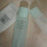 Shiseido Pureness Deep Cleansing Foam uploaded by Terry g.