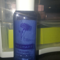 Klorane Waterproof Make-up Remover with soothing Cornflower uploaded by Annay G.
