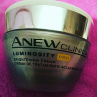 Avon Anew Clinical Luminosity Pro Brightening Hand Cream uploaded by Georgie Ann J.