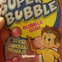 Ddi Super Bubble Org Gum 5 Oz uploaded by Hiram P.