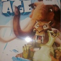 Ice Age [Super-Cool Edition] [2 Discs] (used) uploaded by Stacy A.