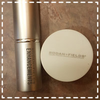 Rodan + Fields Enhancements Mineral Peptides Broad Spectrum SPF 20 - Medium uploaded by Jasmine M.