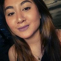 Jeffree Star Velour Liquid Lipstick uploaded by Klen A.
