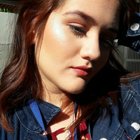 Physicians Formula Shimmer Strips Custom Bronzer, Blush & Eyeshadow uploaded by Lillyanne S.