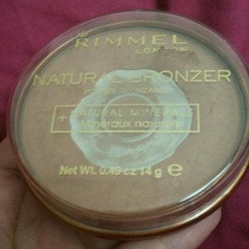 Rimmel Natural Bronzer uploaded by gigifortune12 H.