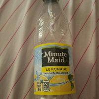 Minute Maid® Premium Lemonade uploaded by ana m.