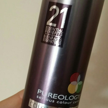 Photo of Pureology Colour Fanatic 13.5oz uploaded by Adisa J.
