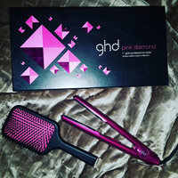 ghd Classic 1-inch Styler uploaded by Aleesia D.