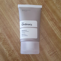 The Ordinary Retinol 1% uploaded by Jacqueline G.